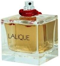 Парфумерія, косметика Lalique Lalique Le Parfum - Парфумована вода (тестер без кришечки)