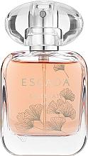 Духи, Парфюмерия, косметика Escada Celebrate Life - Парфюмированная вода