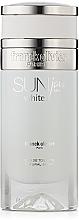 Духи, Парфюмерия, косметика Franck Olivier Sun Java White For Men - Туалетная вода