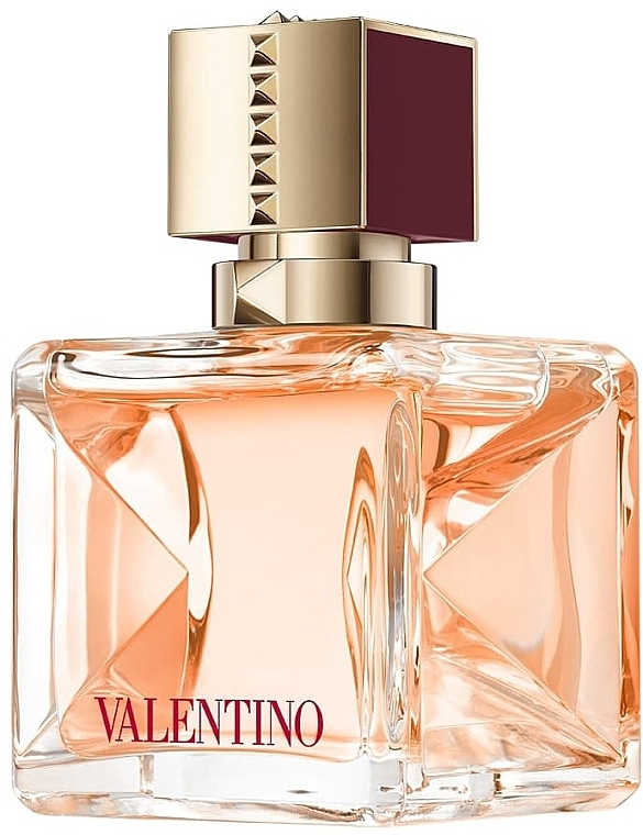 Valentino Voce Viva Intensa - Парфюмированная вода