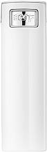 Духи, Парфюмерия, косметика Атомайзер, белый - Sen7 Style Refillable Perfume Atomizer