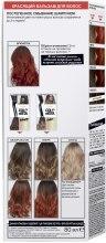 Тонирующий бальзам для волос - L'Oreal Paris Colorista Washout 1-2 Week — фото N19
