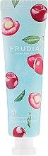 Духи, Парфюмерия, косметика Питательный крем для рук c экстрактом вишни - Frudia My Orchard Cherry Hand Cream