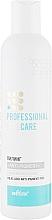 Духи, Парфюмерия, косметика Пилинг с койевой кислотой - Bielita Professional Face Care Anti-Pigment