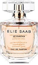 Духи, Парфюмерия, косметика Elie Saab Le Parfum - Парфюмированная вода (тестер с крышечкой)