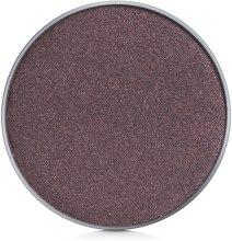 Духи, Парфюмерия, косметика Тени для век - NewMe Cosmetics Refill Eyeshadow Singles (запасной блок)