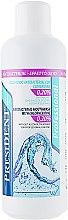 Ополаскиватель для полости рта с хлоргексидином 0,2% - PresiDENT Professional — фото N1