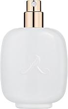 Духи, Парфюмерия, косметика Parfums De Rosine Vive La Mariee - Парфюмированная вода (тестер без крышечки)