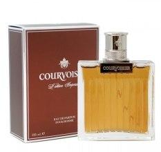Духи, Парфюмерия, косметика Courvoisier LEdition Imperiale Pour Homme - Парфюмированная вода