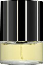 Духи, Парфюмерия, косметика N.C.P. Olfactives Gold Edition 704 Incense & Musk - Парфюмированная вода (тестер с крышечкой)