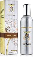 Духи, Парфюмерия, косметика Les Perles d'Orient Parfum d'Anjou - Парфюмированная вода