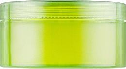 Гель для тела с экстрактом алоэ - Beyond Aloe Vera Soothing Body Gel  — фото N2
