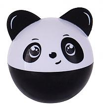 Духи, Парфюмерия, косметика Бальзам для губ - Cosmetic 2K Fluffy Panda Coconut Balm