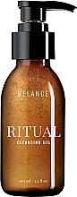 Духи, Парфюмерия, косметика Гель для лица очищающий с керамидами и аминокислотами - Relance Ceramides + Amino Acids Cleansing Gel