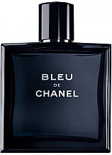 Chanel Bleu de Chanel - Туалетная вода (мини) (тестер) — фото N1