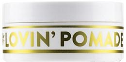 Духи, Парфюмерия, косметика Помада для укладки волос - Philip B Lovin' Pomade