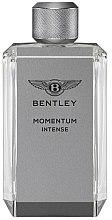 Духи, Парфюмерия, косметика Bentley Momentum Intense - Парфюмированная вода (тестер без крышечки)