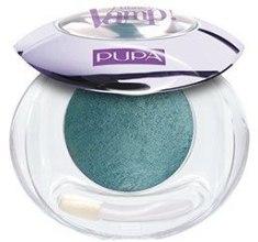 Парфумерія, косметика Запечені тіні - Pupa Snow Queen Vamp Wet & Dry Eyeshadow