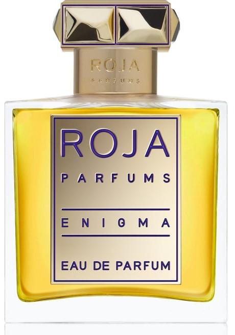 Roja Parfums Enigma - Парфюмированная вода
