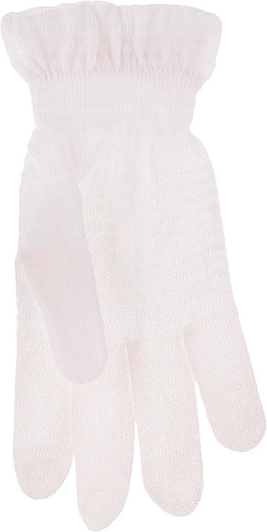 Перчатки для ухода за руками - Kanebo Sensai Cellular Performance Treatment Gloves