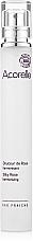 Духи, Парфюмерия, косметика Acorelle Silky Rose - Освежающая вода (тестер с крышечкой)