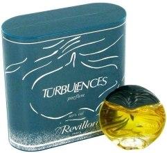 Духи, Парфюмерия, косметика Revillon Turbulences - Духи