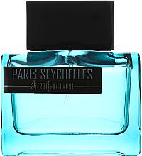 Духи, Парфюмерия, косметика Pierre Guillaume Croisiere Collection Paris Seychelles - Парфюмированная вода (тестер без крышечки)