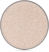 Духи, Парфюмерия, косметика Тени для век - Essence My Must Haves Eyeshadow (тестер)