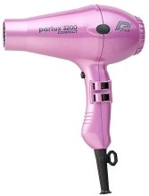 Духи, Парфюмерия, косметика Фен для волос, фиолетовый - Parlux 3200 Compact P32IT