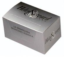 Духи, Парфюмерия, косметика Набор одноразовых накидок для окрашивания - Helen Seward Box Color Cape