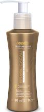Духи, Парфюмерия, косметика Праймер для волос - Cadiveu Brasil Cacau Primer