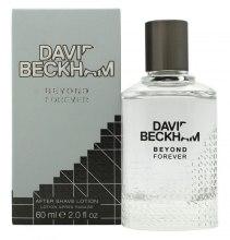 Духи, Парфюмерия, косметика David & Victoria Beckham Beyond Forever - Лосьон после бритья