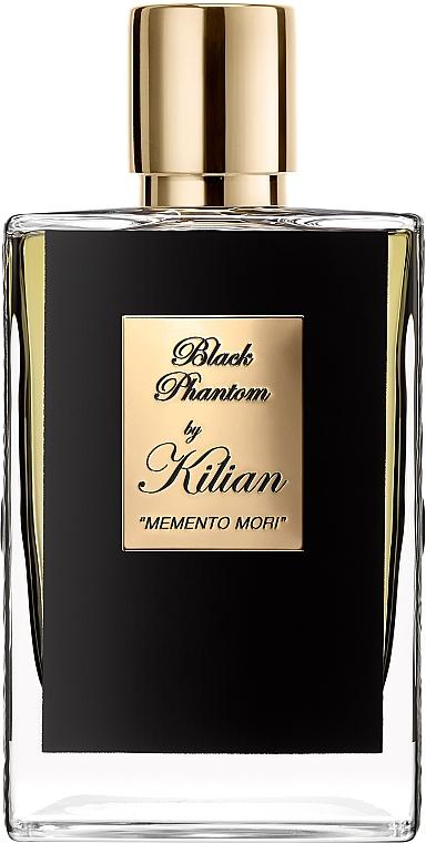 Kilian Black Phantom - Парфюмированная вода