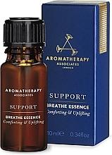 Духи, Парфюмерия, косметика Ароматическая эссенция - Aromatherapy Associates Support Breathe Essence