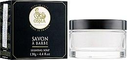 Духи, Парфюмерия, косметика Мыло для бритья - OSMA Tradithion Shaving Soap