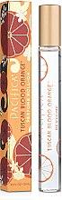 Духи, Парфюмерия, косметика Pacifica Tuscan Blood Orange - Роликовые духи
