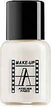 Духи, Парфюмерия, косметика База перламутровая - Make-Up Atelier Paris Base Iridescent (мини)