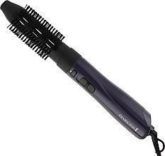 Духи, Парфюмерия, косметика Фен-щетка для волос - Remington AS800 Dry & Style Airstyler