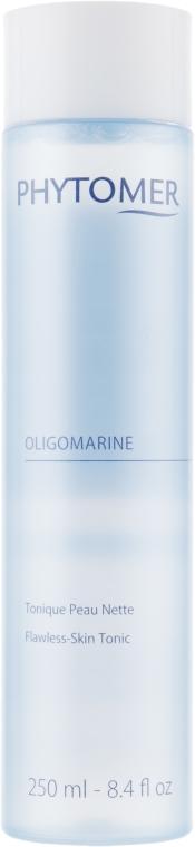 Увлажняющий тоник для лица - Phytomer Oligomarine Tonic