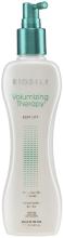 Духи, Парфюмерия, косметика Спрей для прикорневого объема волос - BioSilk Volumizing Therapy ROOT LIFT
