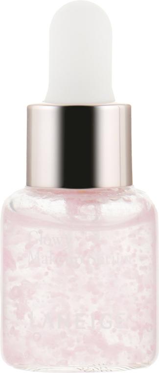 Укрепляющая сыворотка для макияжа - Laneige Glowy Makeup Serum (миниатюра)