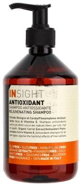 Шампунь тонизирующий для волос - Insight Antioxidant Rejuvenating Shampoo