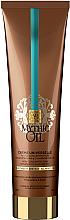 Парфумерія, косметика Універсальний живильний крем для всіх типів волосся - L'oreal Professionnel Mythic Oil Cream