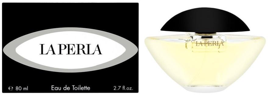La Perla Women - Туалетная вода
