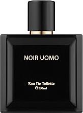 Духи, Парфюмерия, косметика TRI Fragrances Noir Umo - Туалетна вода