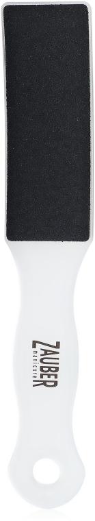 Терка для ног, 04-024 - Zauber