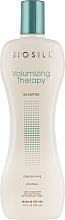 Духи, Парфюмерия, косметика Шампунь для придания объема - BioSilk Volumizing Therapy Shampoo