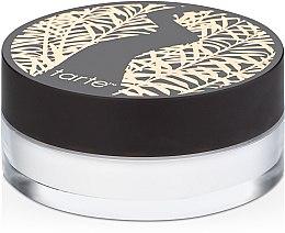 Парфумерія, косметика Пудра для обличчя фінішна - Tarte Smooth Operator Amazonian Clay Finishing Powder