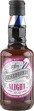 Духи, Парфюмерия, косметика Крем легкий укладочный для натурального эффекта - Beardburys Slight Cream