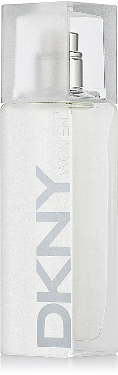 DKNY women - Парфюмированная вода